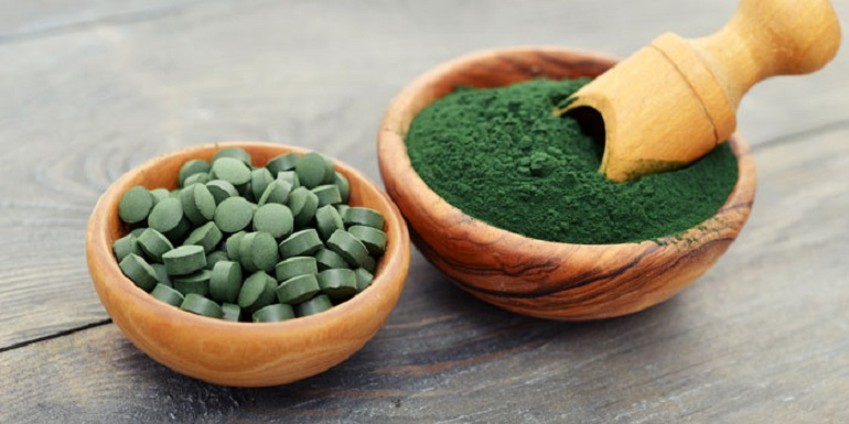 health benefits spirulina main image 700 350